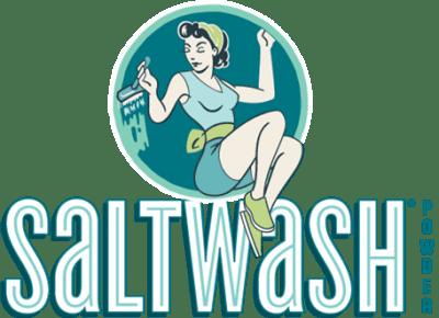 SALTWASH 1 ArtMama