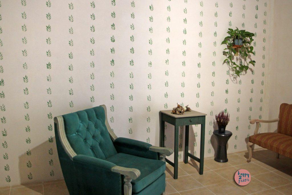 Ξέχασε τη μονοτονία στο χρώμα του τοίχου και εμπνεύσου από τις δημιουργίες των εκπροσώπων μας! 9 ArtMama