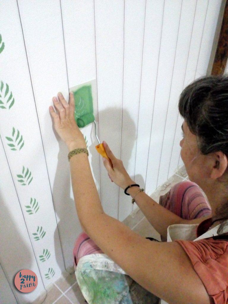 Ξέχασε τη μονοτονία στο χρώμα του τοίχου και εμπνεύσου από τις δημιουργίες των εκπροσώπων μας! 11 ArtMama