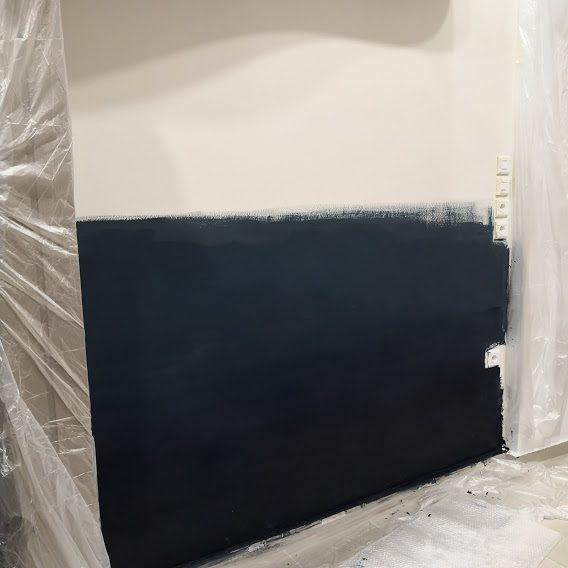 Ξέχασε τη μονοτονία στο χρώμα του τοίχου και εμπνεύσου από τις δημιουργίες των εκπροσώπων μας! 2 ArtMama