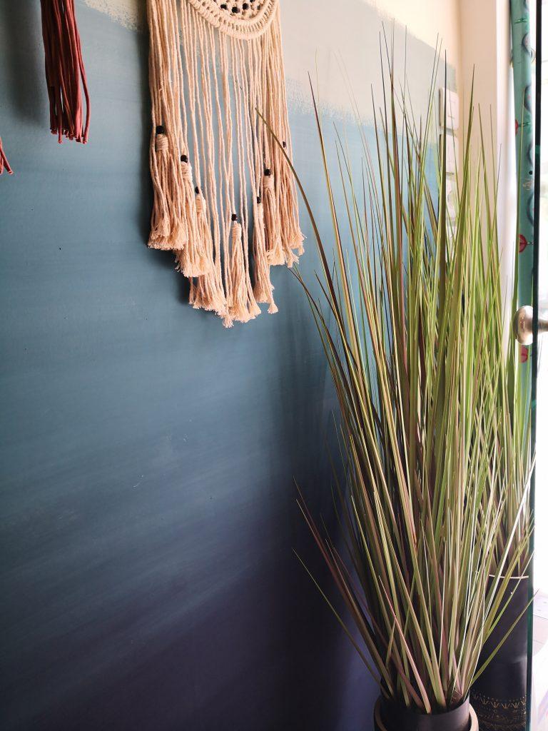Ξέχασε τη μονοτονία στο χρώμα του τοίχου και εμπνεύσου από τις δημιουργίες των εκπροσώπων μας! 3 ArtMama