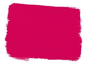 Χρωματολόγιο 1 ArtMama